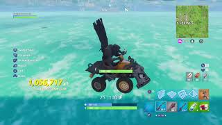 NEW  OP HACKER EXPOSED!!   Fortnite Funny WTF Fails and Daily Best Moments Ep  755