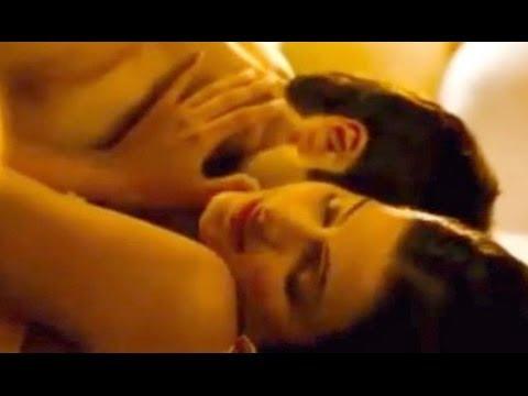 Dil Toh Baccha Hai Ji   Emraan Hashmi And Shruti Hassan Hot...