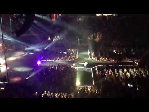 Luke Bryan - That's My Kinda Night - New Single video