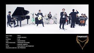 download lagu Wali - Jamin Rasaku Music gratis