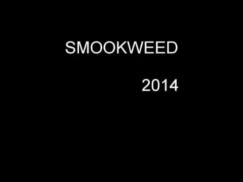 Cannabeats - Smookweed Freestyle #1 video