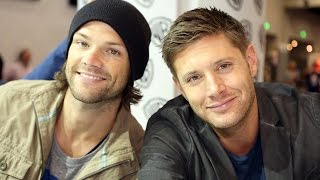 Just J2