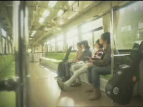 flumpool「春風」PV