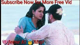 download lagu Kali Kali Dil Ko Bhar Denge Mohabbat Se gratis