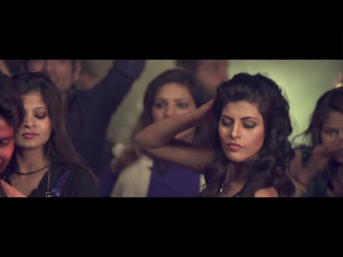Sarabjit Cheema ft Dr. Zeus & Shortie | Dancing Floor | Full Video | Vvanjhali Records
