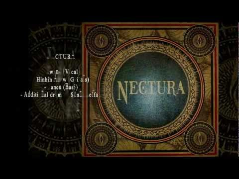 Download Lagu Nectura - Threat Minority