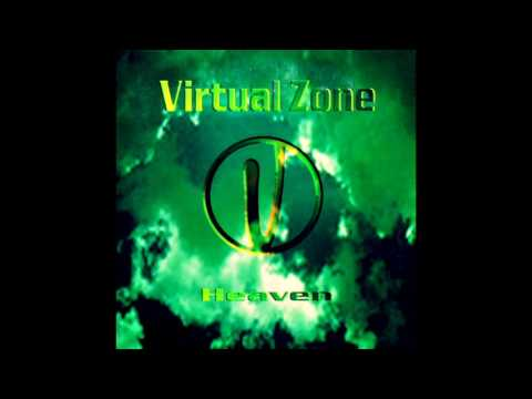 Virtual Zone - Heaven 2017 (Dj Dvir Halevi Remix)