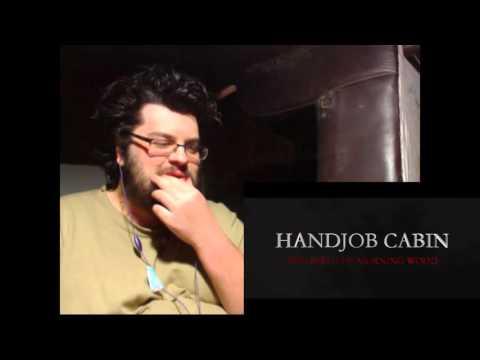 Handjob video trailors
