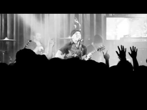 Kutless - Jesus Lord Of Heaven