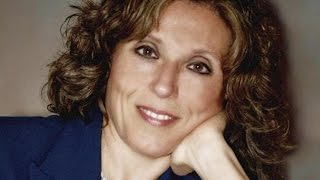 download lagu Dr. Pam Popper - Shares Insights On A 10 gratis