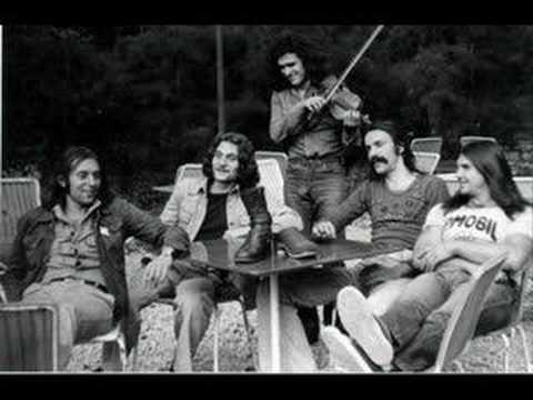 P. Mobil A Főnix éjszakája live Ifipark 1978 [Audio]