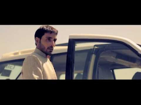 Kharcha - Gurwinder Gill - Official Teaser - Download Punjabi Songs - Latest Punjabi Songs 2014