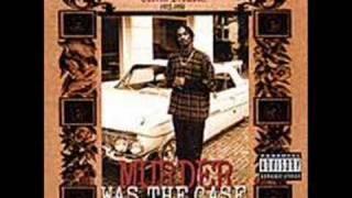 Watch Snoop Dogg Gangsta Shit video