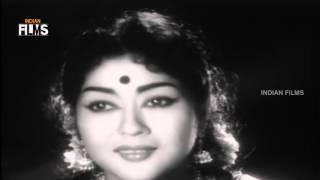 Sri Tirupathamma Katha Telugu Full Movie | NTR | Krishna Kumari | BS Narayana Rao | Indian Films