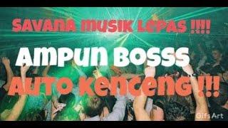 NEW SAVANA HOUSE MUSIK FUNKY DJ REMIX ORGEN LAMPUNG FULL NONSTOP // TERBARU 2019