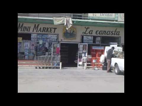 Paco Fernandez- Mani