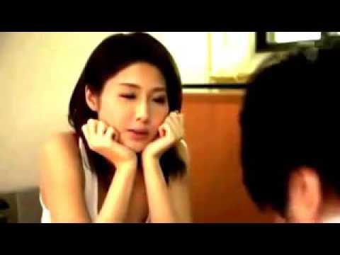 Film Semi Jepang terbaru thumbnail