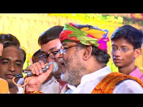 Shyam aisi Kripa Barsade-By Shri Nandu Bhaiya ji (Nanduji)