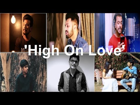 Download Lagu  Who Sang It Better: High On Love | Pyaar Prema Kadhal | Yuvan Shankar Raja | Sid Sriram Mp3 Free