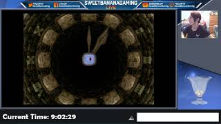 Part 10 | Final Fantasy VII on Switch | SweetBananaGaming