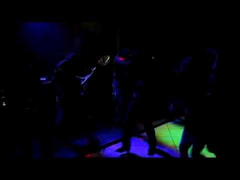 Actitud Positiva - Apocalipsis Light en vivo San Miguel de Allende