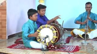 download lagu Mangala Isai Alagar Ahila Vnr gratis