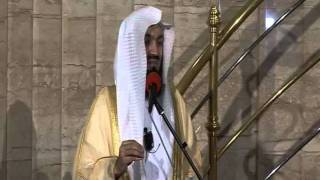 Video: The Truth About Jesus - Mufti Menk