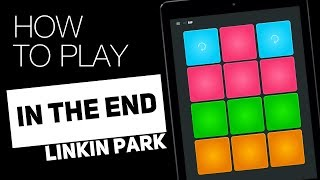 download lagu How To Play: In The End Linkin Park - gratis