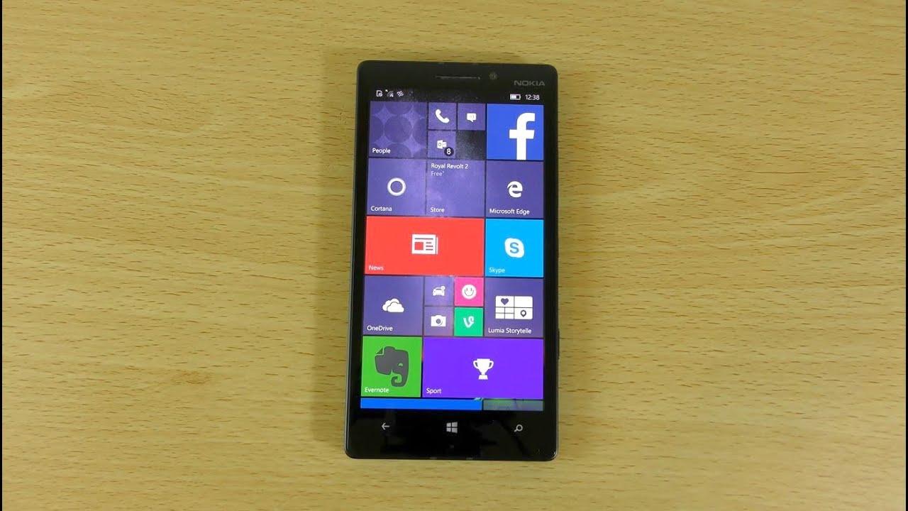 Nokia lumia 520 как сделать резервную копию на компьютере