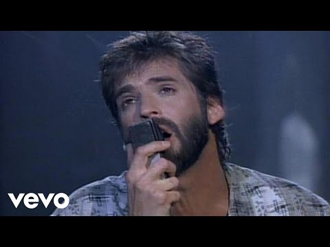 Kenny Loggins - Foerever