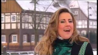 Katharina Herz - Weil Es Ohne Dich Nicht Geht