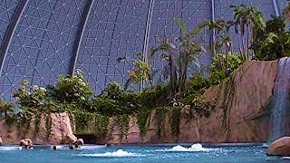 Download Tropical Islands im November 2005 Teil 1 3Gp Mp4
