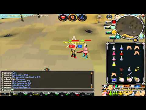 One Song PK Video 1 - My Noob Account - 370m Loots
