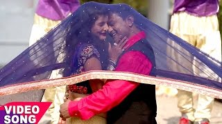 दिल बसेला दुपट्टा में - Dil Basela Dupatta Me - Krishna Jhakjhoriya - Bhojpuri Hit Songs 2017 new