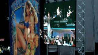 Watch Brooks & Dunn My Maria video