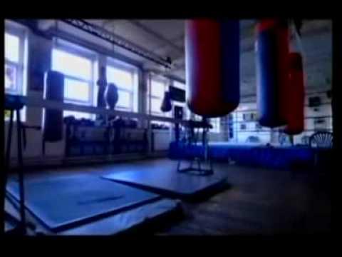 motivational video - BOXING MOTIVATION 3
