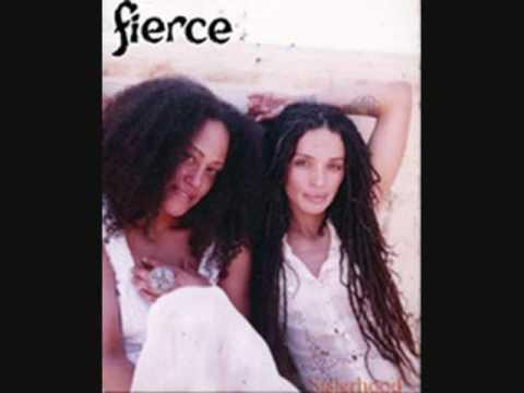 soul sister lyrics by cree summer biography