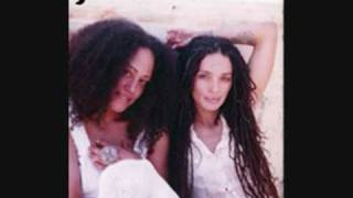 Watch Cree Summer Soul Sister video