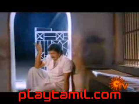Chinna Thambi Movie Thulile Adavantha2 Tamil Video Songs video