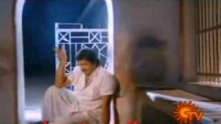 Chinna Thambi movie Thulile adavantha2 Tamil video songs