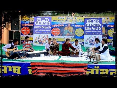 Chahat Mein Kya Duniyadaari {urdu Ghazal} By Neha Dogra video