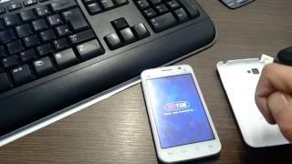 Reset LG e467f - Tirar senha LG - Formatar Celular