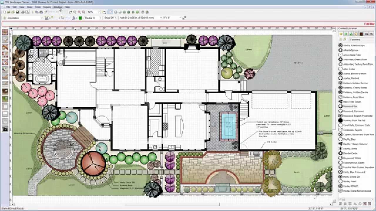 Amazoncom HGTV Home Design amp Remodeling Suite