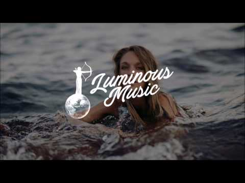 The Chainsmokers - Paris Subsurface Remix