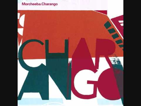 Download Lagu  Morcheeba - Get along feat. Pace Won Mp3 Free