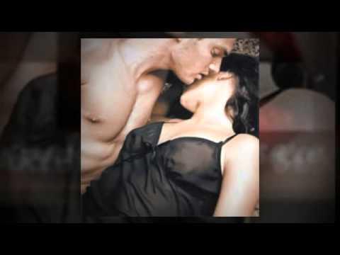 Parlem De Sexe - Promo video