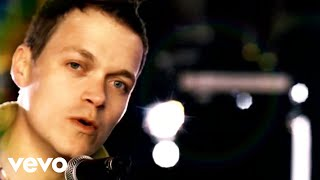 Watch 3 Doors Down Let Me Go video