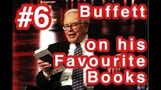 "Warren Buffett ""My Favourite Books"" #6 Outsiders -Unconventional CEOs Rational Success Blueprint"