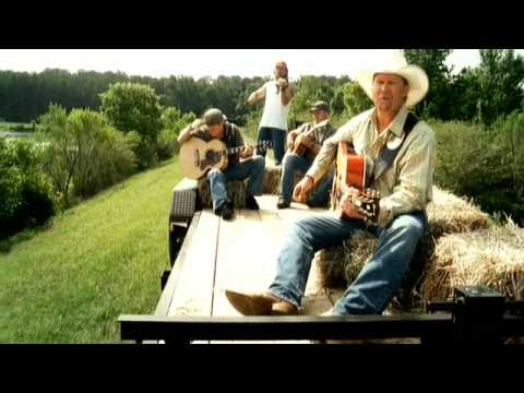 "Tracy Lawrence ""Find Out Who Your Friends Are"" Directors Cut"