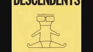 Watch Descendents In Love This Way video